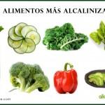 Alimentos-alcalinizantes