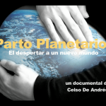 Parto Planetario