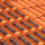 tejas_solares