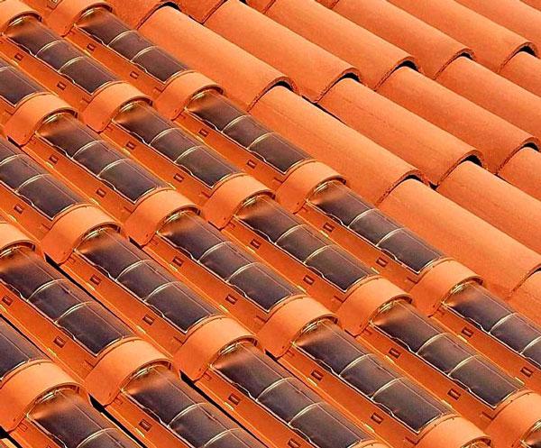 Teules Solars Lavozsocial Es