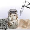 Resultado de imagen para el frasco y las piedras